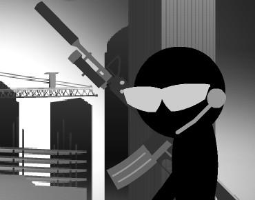 بازی آنلاین جنایت سرد Cold Crime