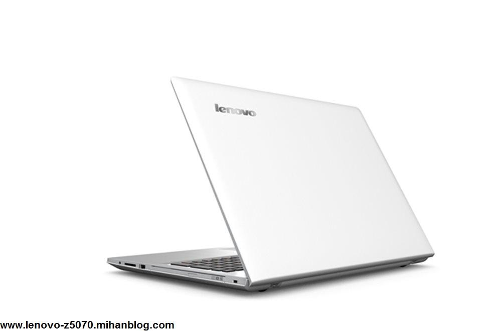 نقد و بررسی لپ تاپ Lenovo Z5070