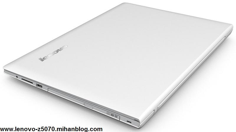 دانلود همه داریور های لپ تاپ Lenovo Z5070