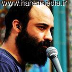 دانلود شب هجدهم رمضان ۱۳۹۴-حاج عبدالرضا هلالی