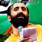 دانلود شب میلاد امام حسن (ع) ۱۳۹۴-حاج عباس طهماسب پور