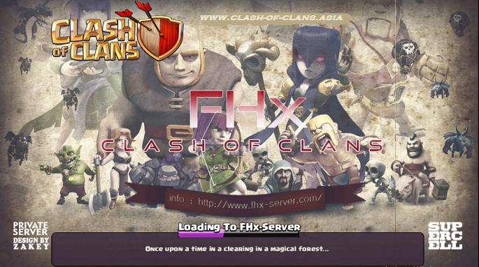 http://rozup.ir/view/389088/www.clash-of-clans.asia-2.png