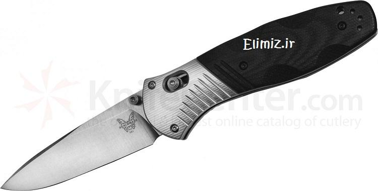 چاقو جیبی اصل