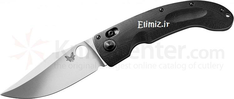 عکس چاقو جیبی خوشگل