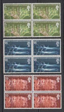 گلیس2 (1).jpg (250×436)