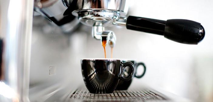 قهوه ی اسپرسو و کاهش وزن