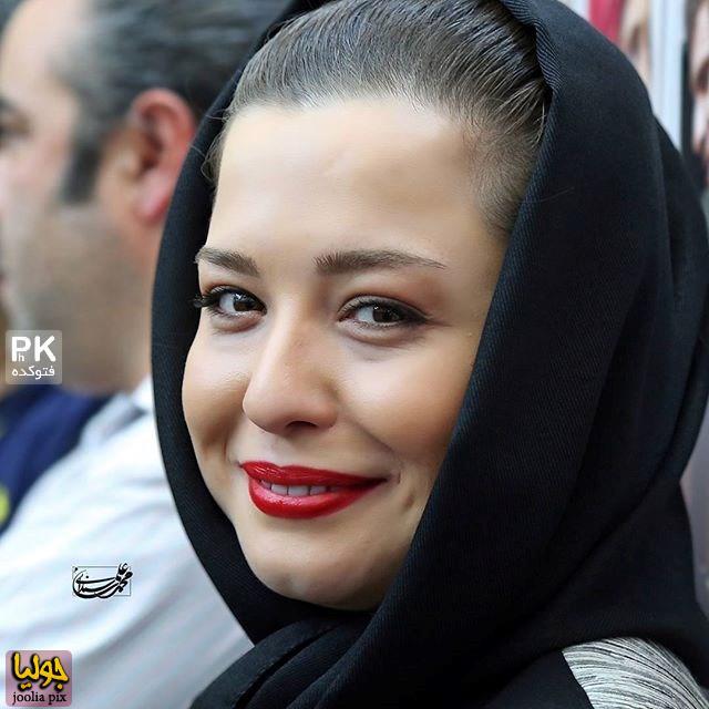 عکس های جدید بازیگران ایرانی در تیر ماه 94