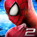 The Amazing Spider-Man 2 v1.2.1d - بازی مرد عنکبوتی شگفت انگیز ۲