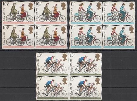 چرخ (1).jpg (450×333)