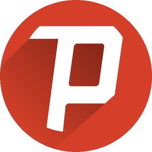 دانلود استیکر های تلگرام برای اندروید
