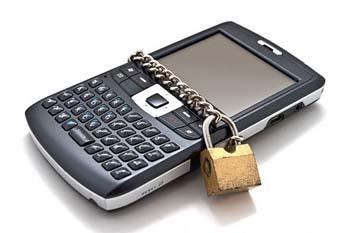 4 توصیه مهم برای حفظ امنیت گوشی موبایل