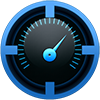 دانلود Total Manager for Android 1.5 - برنامه مدیریت کامل دستگاه