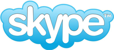 چگونه یک مکالمه در اسکایپ را ضبط کنیم؟