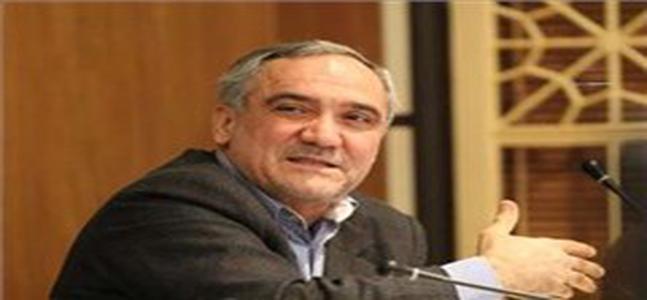 دستور استاندار خوزستان برای پرداخت بدهی دستگاهها به آموزش وپرورش