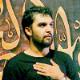 حاج حمید علیمی - شب بیستم رمضان 1394 - اصفهان