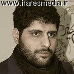 دانلود وداع رمضان ۱۳۹۳-حاج علی اکبری