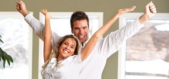 دانلود رایگان فیلم آموزش روابط زناشویی رایگان 18+