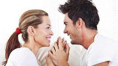 سر هاییی درباره روابط جنسی بلندمدت و رضایتبخش