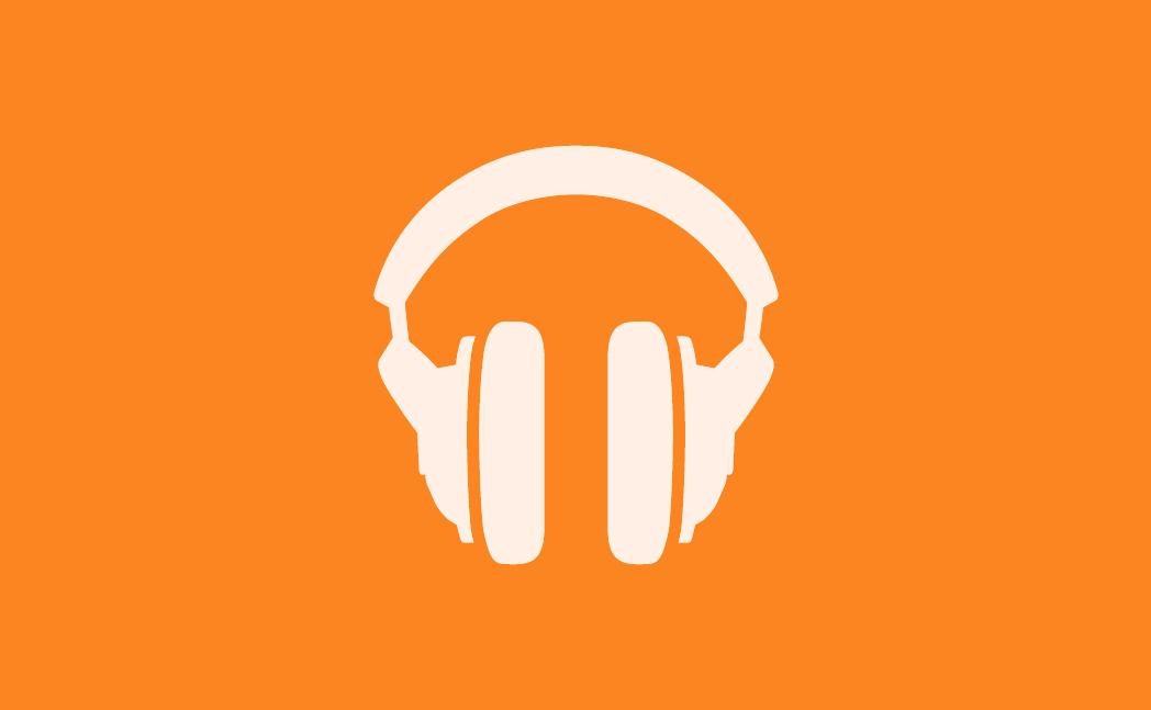 پاپ موزیک پلاس-دانلود آهنگ جدید
