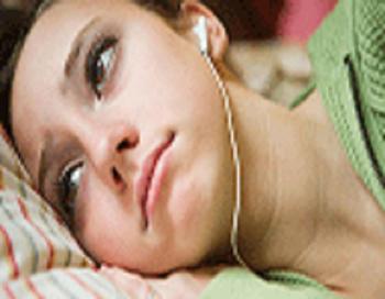 آیا موسیقی غمگین شما را شاد میکند؟