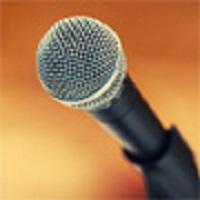 آموزش مداحی سرود میلاد امام حسین علیه السلام بهمراه سبک اجرا