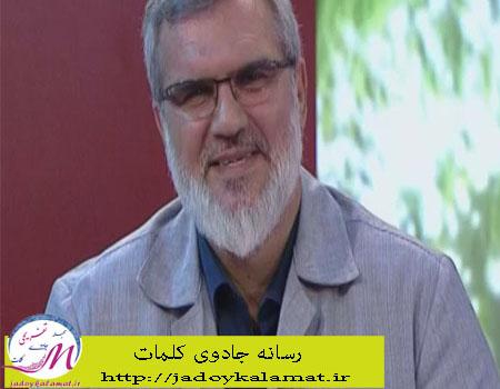 دانلود رایگان  برنامه خندوانه19/4/94 با حضور سردار محمد رویانیان