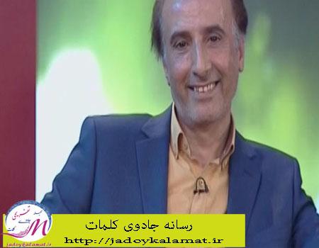 دانلود برنامه خندوانه 20/4/94 با حضور محمدرضا حیاتی و جناب خان
