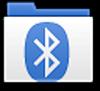 دانلود Bluetooth File Transfer 5.55 - نرم افزار انتقال فایل از طریق بلوتوث اندروید