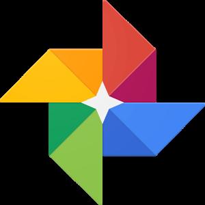 دانلود گوگل فوتو Google Photos 1.21.0.123179094 برنامه آپلود و سازماندهی تصاویر اندروید
