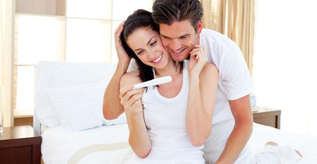 علائم و نشانه های بارداری و حاملگی