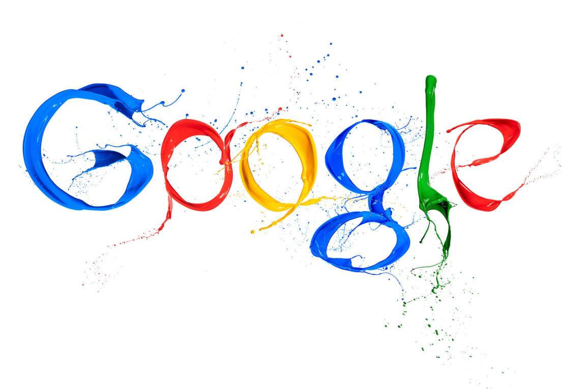آموزش بالا بردن سایت با کلمه کلیدی خاصی در گوگل