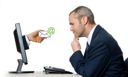 12500 ایمیل فعال ایرانی