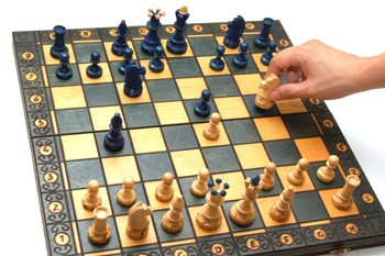 http://rozup.ir/view/421326/Improve-the-Position-of-Your-Pieces-in-a-Chess-Game-Step-1.jpg