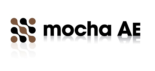 Mocha Pro 4.1.2.9658 Full