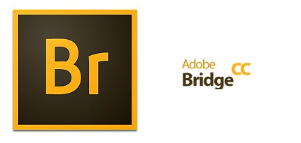 Adobe Bridge CC v6.1.1 x86/x64