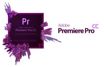 Adobe Premiere Pro CC 2015 v9.0.2 x64