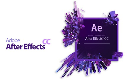 Adobe After Effects CC 2015 MacOSX