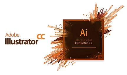Adobe Illustrator CC v2015 MacOSX
