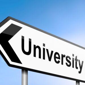 انتخاب رشته دانشگاه آزاد