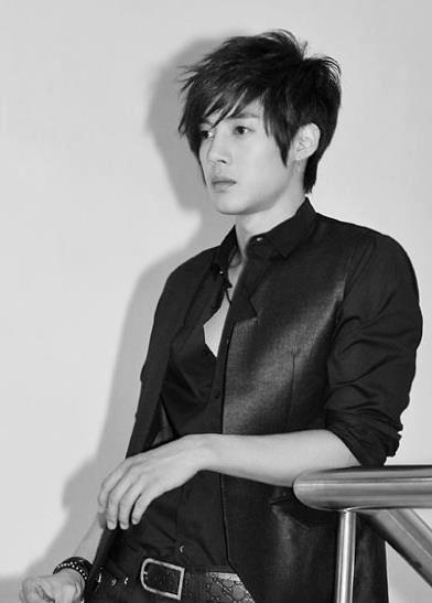 عکس های Kim Hyun Joong