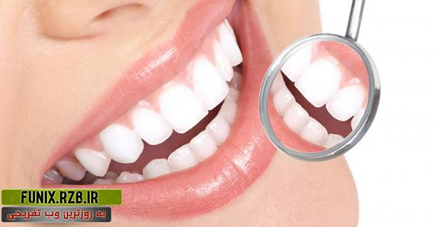 راه ها و روش های مقابله با پوسیدگی دندان