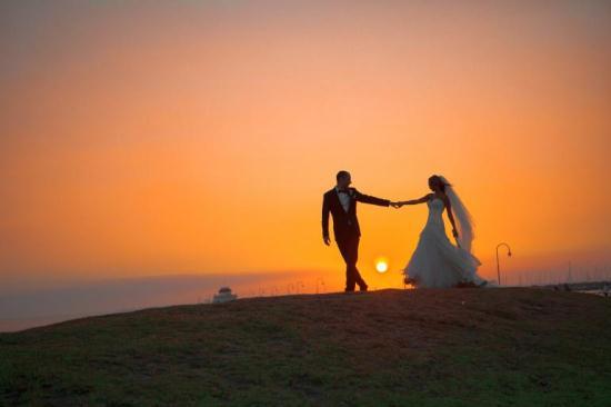 داستان عاشقانه من فقط تو را می خواهم همین!