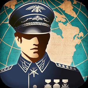 دانلود World Conqueror 3 v1.1.0 - بازی استراتژیک فاتح جهان 3 برای اندروید