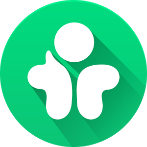دانلود فریم Frim - chat for friends 2.9.3 - برنامه چت و دوستیابی اندروید