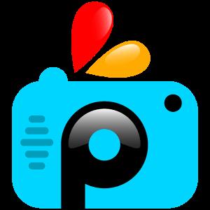 دانلود PicsArt – Photo Studio FULL 5.13 - برنامه ویرایش تصاویر اندروید