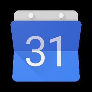 دانلود Google Calendar 5.3.3-113058720 برنامه تقویم گوگل اندروید