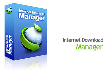 دانلود Internet Download Manager v6.25 Build 3