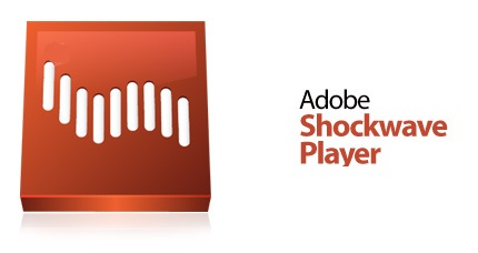 Adobe Shockwave Player v12.1.9.159 x86/x64
