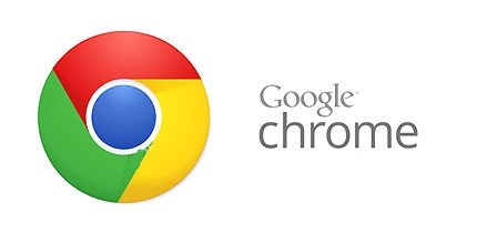 Google Chrome v43.0.2357.134 Stable + Chromium v45.0.2439.0 x86/x64