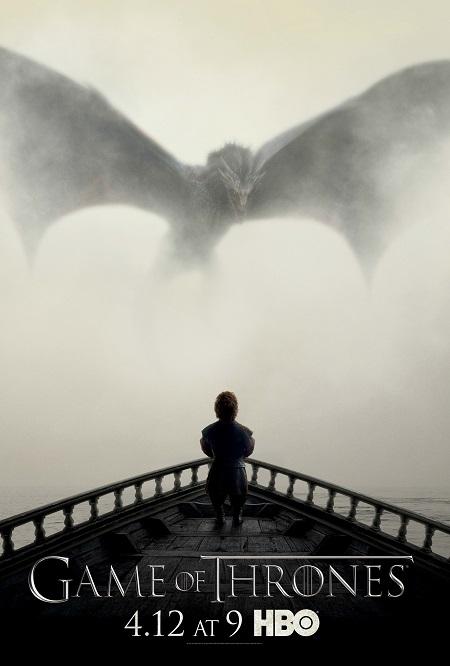 دانلود سریال Game Of Thrones فصل 5 قسمت 9